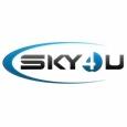 sky4u