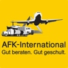 AFK International GmbH