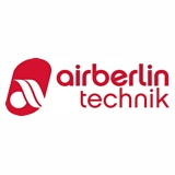 © airberlin technik GmbH