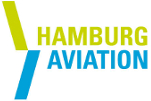 © Hamburg Aviation e.V.
