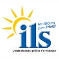 © ILS Institut für Lernsysteme GmbH