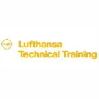 lufthansa technical training