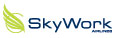 SkyWork Airlines AG