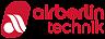 &copy airberlin technik GmbH