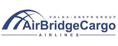 &copy AirBridgeCargo Airlines LLC