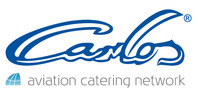 &copy Carlos Aviation Catering Network