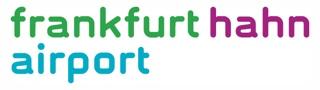 &copy Flughafen Frankfurt-Hahn GmbH