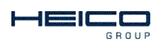 &copy HEICO Aircraft Maintenance GmbH