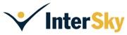 &copy InterSky Luftfahrt GmbH