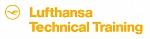 &copy Lufthansa Technical Training GmbH