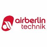 Luftfahrt-Kursangebote von airberlin technik GmbH