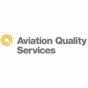 © Aviation Quality Services GmbH