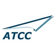 © ATCC GmbH & Co. KG