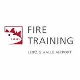 © Flughafen Leipzig/Halle GmbH