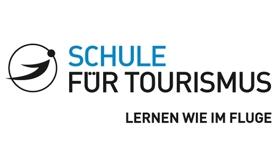 © SFT Schule für Tourismus Berlin GmbH