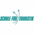 © Schule für Touristik Weigand GmbH & Co. KG