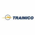 © TRAINICO GmbH
