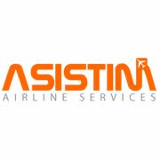 © ASISTIM GmbH