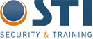 © STI Security Training International GmbH