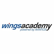 © Wingsacademy GmbH & Co. KG